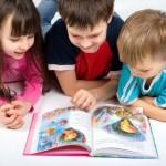 Okulöncesi Dönemdeki Çocukların Genel Gelişim Özellikleri