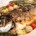 Ekim Ayında Hangi Balıklar Tüketilmeli?