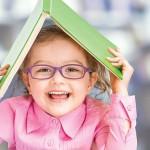 Çocuğun Başarısı 6 Altın Yıla Bağlı