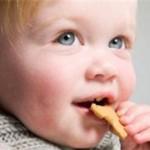 Bebek 7. ve 8.Ayda Nasıl Beslenmeli?