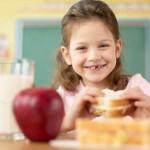 Nörolojik Sorunu Olan Çocuklarda Beslenme