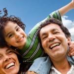Anne – Baba Olmaya Hazır Olduğumuzu Nasıl Anlayabiliriz?