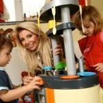 Çalışan Annelerin Çocukları ile Yapabileceği Aktiviteler