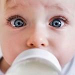 Anne Sütüyle Beslenenler Daha Zeki Oluyor