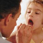Çocuklarda Bademcik Ameliyatları