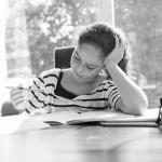 Çok Çalışmak Başarıyı Garantiler mi?