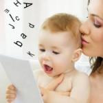 Bebek İle Doğru İletişim Nasıl Kurulmalı?