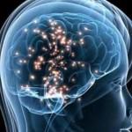 Epilepsili çocuklarda vagal sinir pili uygulaması