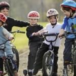 Yaz Okullarında Oluşabilecek Kazalar