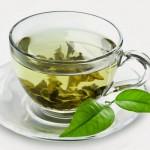 Zayıflamanın En Sağlıklı Yolu: Yeşil Çay