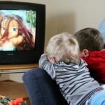 Televizyonun Okul Öncesi Çocuklar Üzerindeki Etkisi