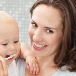 Çocukta Diş Çürüğü Anneden Bulaşabilir