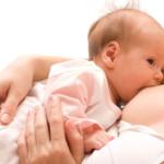 Dünyanın en değerli besini anne sütü