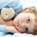 Çocuklarda Epilepsiye Yaklaşım