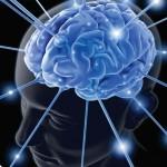 Çocuklarda görülen her nöbet epilepsi nöbeti değildir
