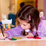 Çocuklarda Zihinsel Gerilik