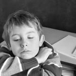 Dikkat Eksikliği ve Hiperaktivite Bozukluğu Nasıl Teşhis Edilir?