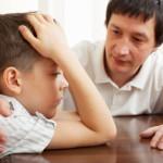 Çocuğunuzla Etkili İletişim İçin İpuçları