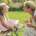 Çocukla Doğru İletişim Nasıl Kurulur?