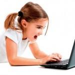 İnternet Çocukların Hafızasını Olumsuz Etkiliyor