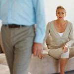 Aldatılma – Kadınlar Neden Aldatır?