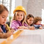 Çocuklarda Kariyer Planlaması