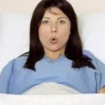 Hamilelikte Kasılmaların Acısı Nasıl Azaltılır?