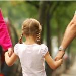 Kız Çocuklarında Zayıflık Baskısı 3 Yaşlarında Başlıyor