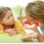 Çocuklarda Konuşma Becerisi Ve İlişkili Sorunlar