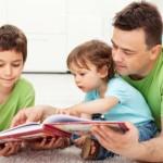 Çocuğu Kreşe Psikolojik Olarak Nasıl Hazırlamalı?