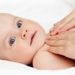 Bebeğinize Masaj Nelere Dikkat Edilmeli?