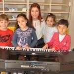 Müzik Eğitiminin 10 Temel Faydası