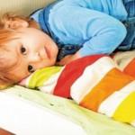 Çocuklarda Nöromuskuler Hastalıklar