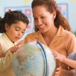 Okul Öncesi Eğitim Çocuğu Okula Hazırlar mı?