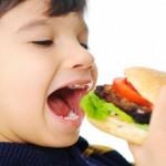 Çocukluk Dönemi Şişmanlığı ve Önlenmesi