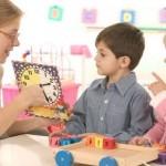 Okul öncesi eğitime ne zaman başlanmalı?