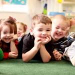 Okul Öncesi Eğitimi Çocukların Zihinsel Gelişimine Faydası Nedir?