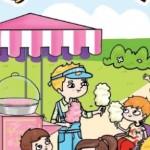 Okul Öncesi Çocuklara Ücretsiz Kitap