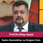 Rahim Ağzı Kanseri 12 Mart 2016
