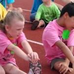 Çocuklarda Sporun Fiziksel Etkileri