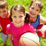 Sporun Otizmli Çocuklar Üzerindeki Etkileri Nelerdir?