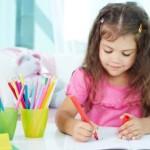 Çocuklarda Sakarlık Nedenleri Nelerdir?