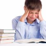 Sınav Kaygısı ve Bilişsel Davranışçı Terapi İlişkisi