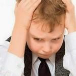 Çocukluk Çağı Şizofrenisi (Erken Başlangıçlı Şizofreni)