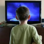 Televizyon Programları ve Çocukların Değerleri