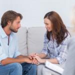 Evlilik Terapileri