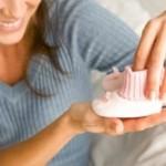 Kişiye Özel Tüp Bebek Uygulaması