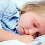 Çocuklara Uyku Alışkanlığı Nasıl Kazandıracağız?