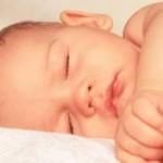 0-6 Yaş Grubu Çocuklarda Uyku Ve Bozuklukları
