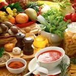 Vitaminler Hangi Yiyeceklerde Bulunuyor?